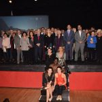 Premis Reconeixement Cultural Baix Llobregat