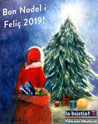 Bon-Nadal-La-Bústia-2018