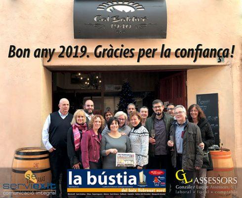 Bon-any-des-de-La-Bustia-2019
