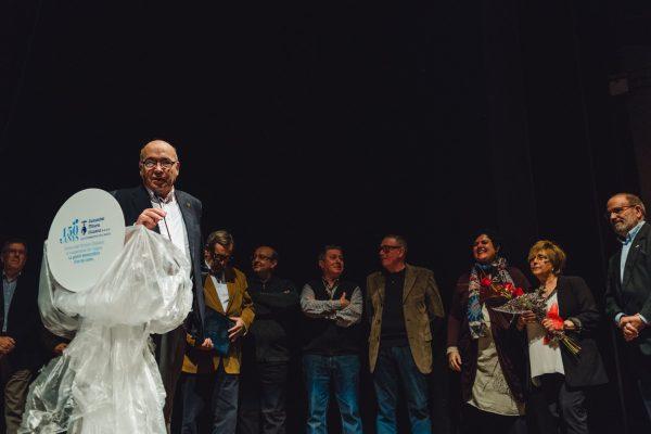 La Bústia - Concert Simfònica del Vallès CMO -