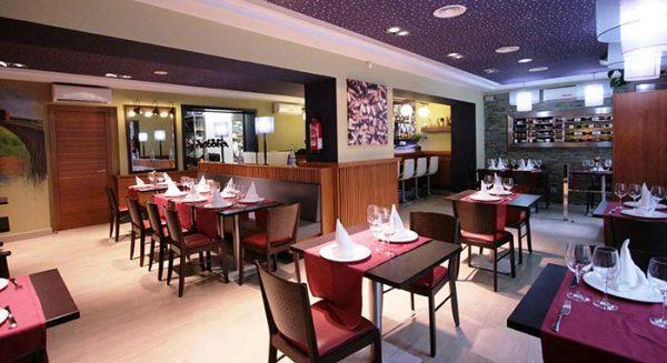 La-Bustia-Martorell-restaurant-les-vinyes