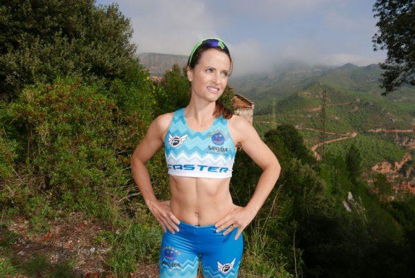 Sandra Corcuera - La Bústia
