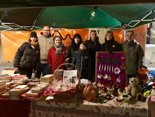 fira nadal collbató 2018 9