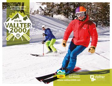 la bustia - ski (6)