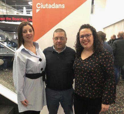 La Bústia Ciutadans Sant Andreu Esparreguera Abrera
