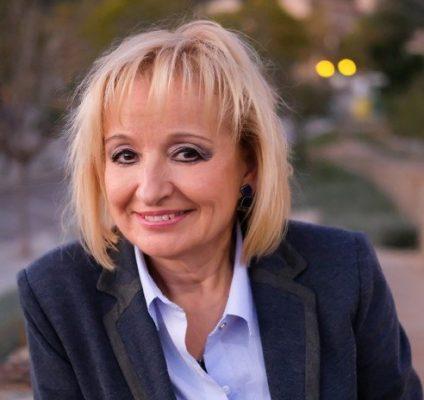 La Bústia Teresa Casanovas Junts per Collbató