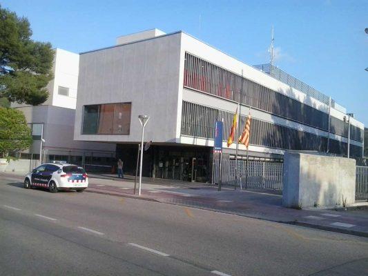 labustia-mossoso-cotxe
