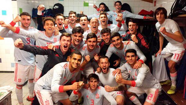 Esports - La Bustia - Eric Garcia i Victor Gomez