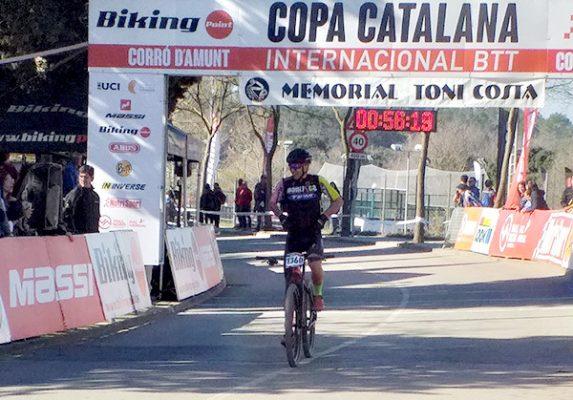 Esports-La-Bustia-Jose-Manuel-Salguero