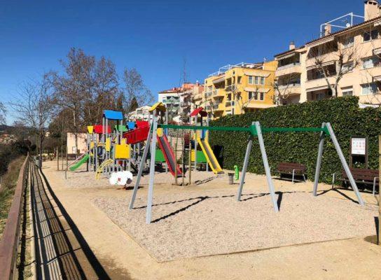 Parc-Infantil-gelida