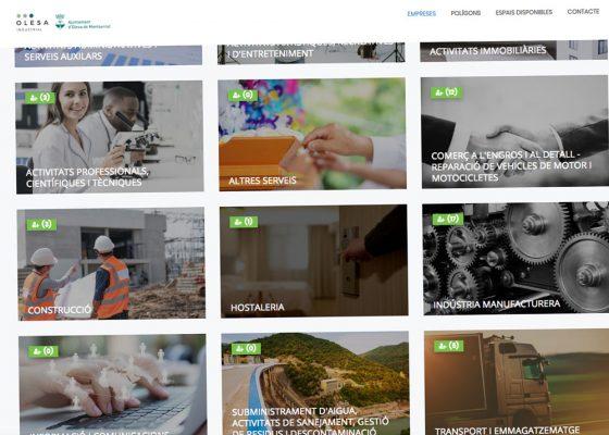 labustia-industria-web