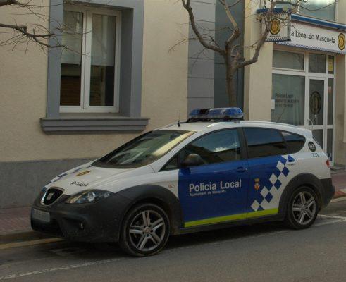 labustia-policia-masquefa