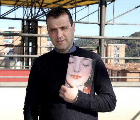 La Bustia Andreu Gonzalez Martorell