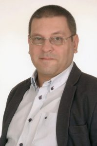 La Bustia Josep Maria Gonzalez Cs Esparreguera