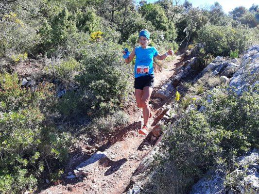 La Bustia Trail Ermites Olesa 2019_5