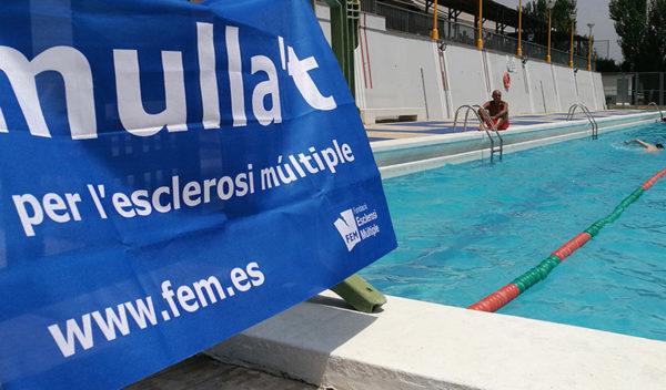 Esports - La Bustia - Esparreguera