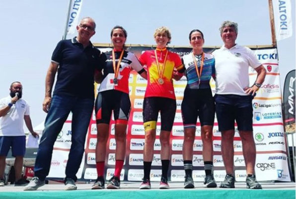 Esports - La Bustia - Mar Franco