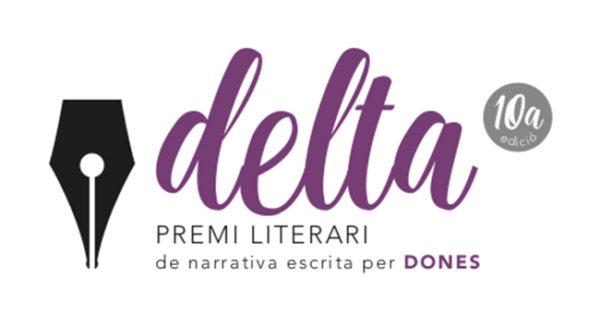 Cultura - La Bustia - Premi Delta