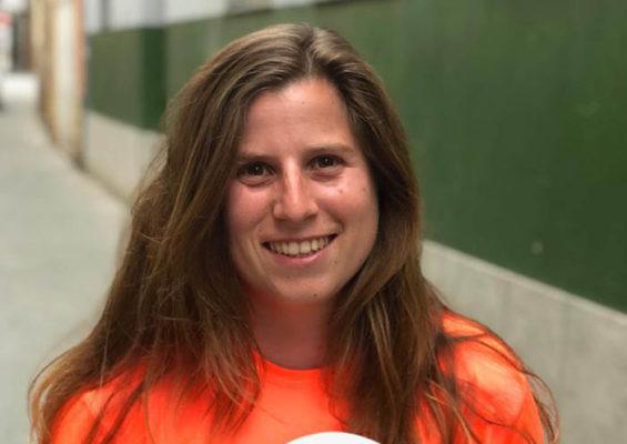 Esports - La Bustia - Gemma Afonso 2