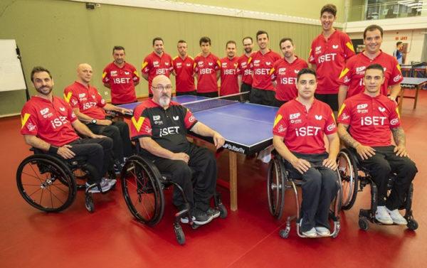 Esports - La Bustia - Jordi Morales