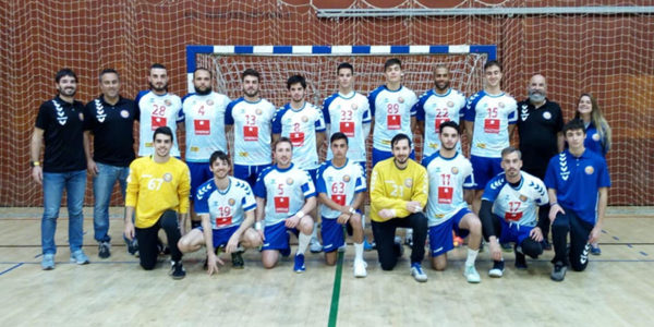 Esports - La Bustia - CH Sanes