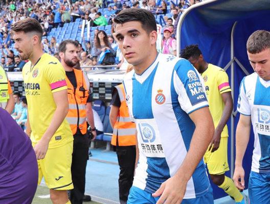 Esports - La Bustia - Victor Gomez