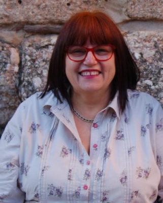 La Bustia Joana Jordella opinio Esparreguera