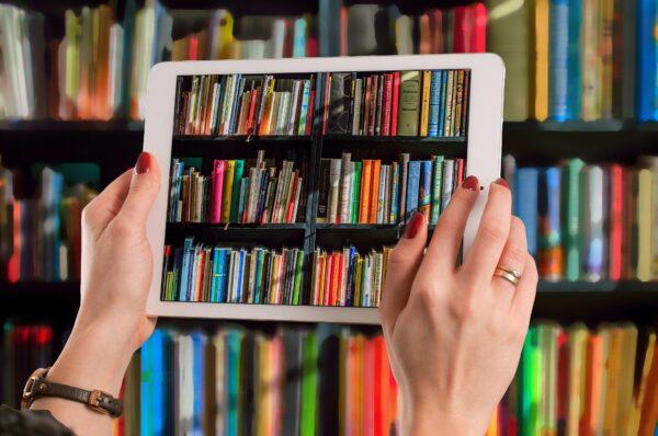 La Bustia relat el plaer de llegir Josep Amoros Sant Esteve