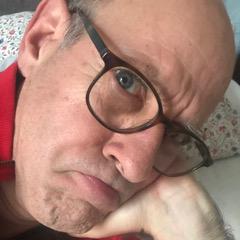 La Bustia Xavier Sitja juny 2020 Esparreguera