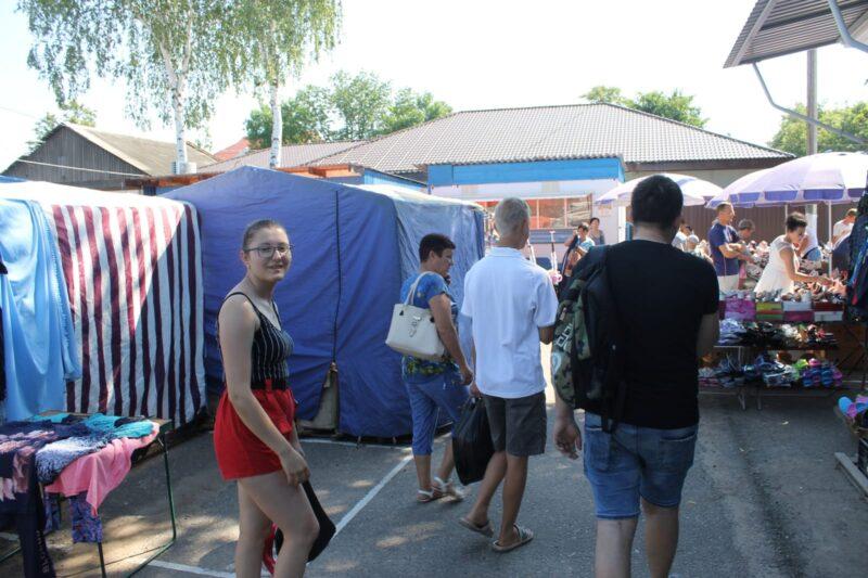 La Bustia ajudants infants bielorussos Collbato