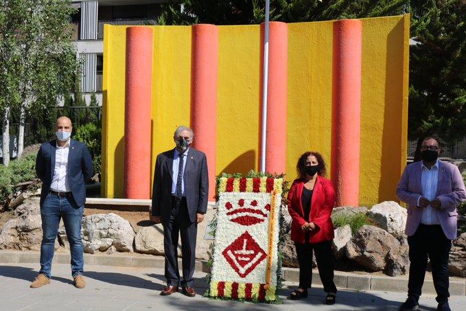 La Bustia Diada Sant Andreu