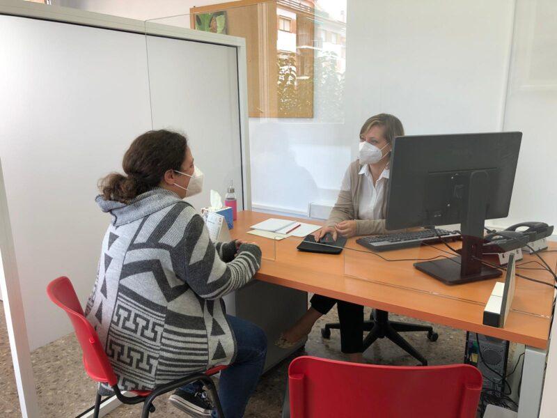 La Bustia Abrera Activa oficina (3)