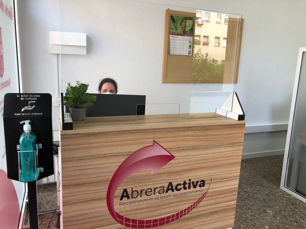 La Bustia Abrera Activa oficina (4)