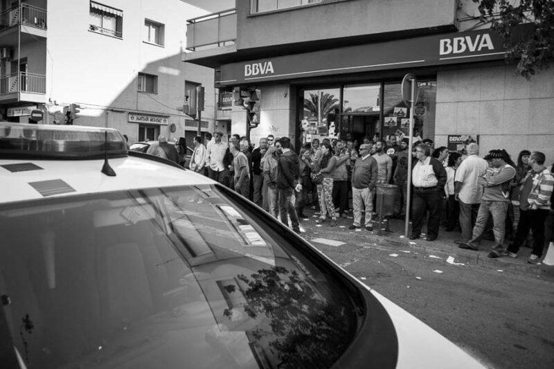 La Bustia PAH Baix Llobregat Nord 1