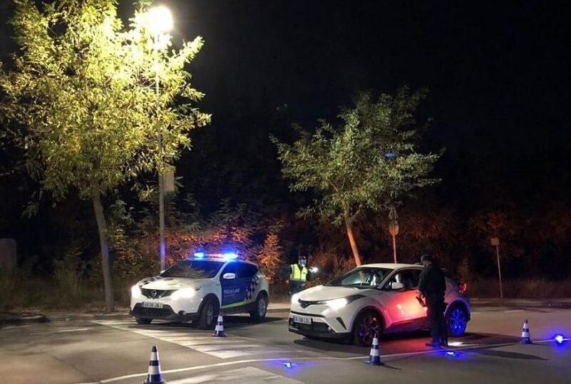 La Bustia Policia Masquefa (3)