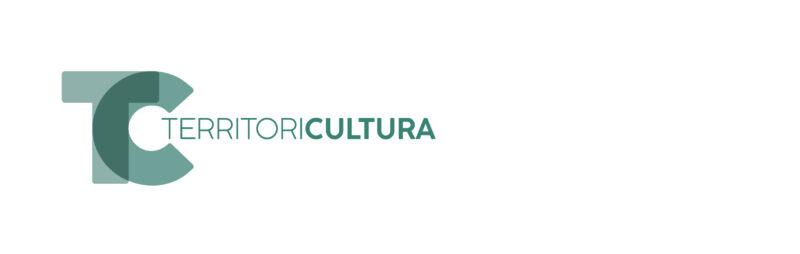 La Bustia Especial Territori Cultura