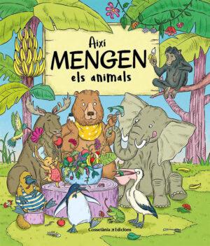 animals-mengen