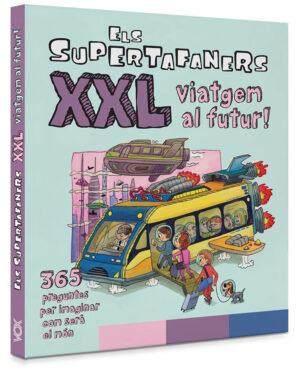 supertafanersxxl