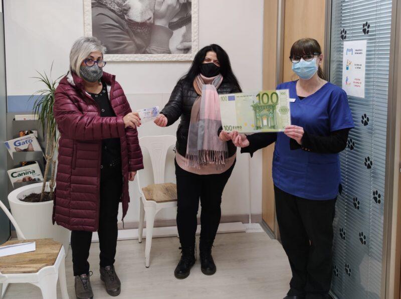 La Bustia campanya Nadal Masquefa (3)