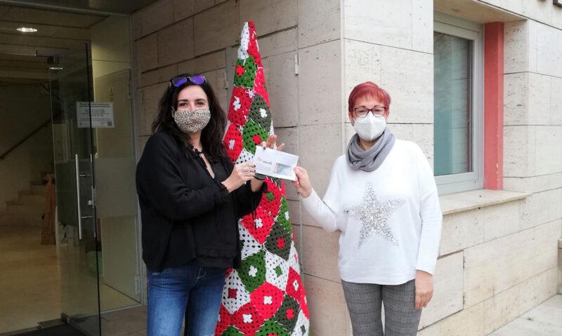 La Bustia solidaritat Nadal Castellvi (3)