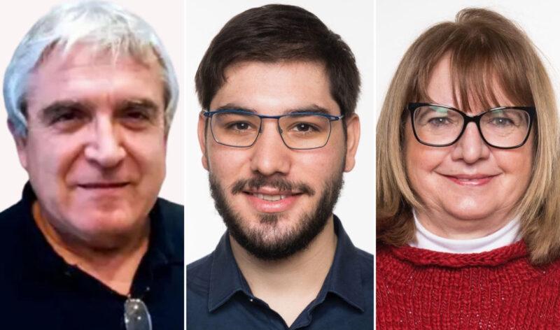La Bustia En Comu Podem eleccions Parlament 14F 2021
