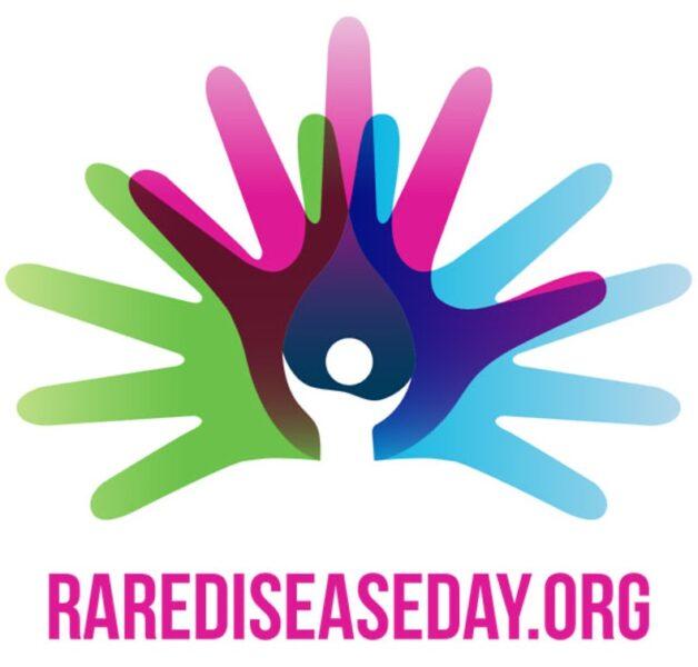 La Bustia dia mundial de les malalties rares