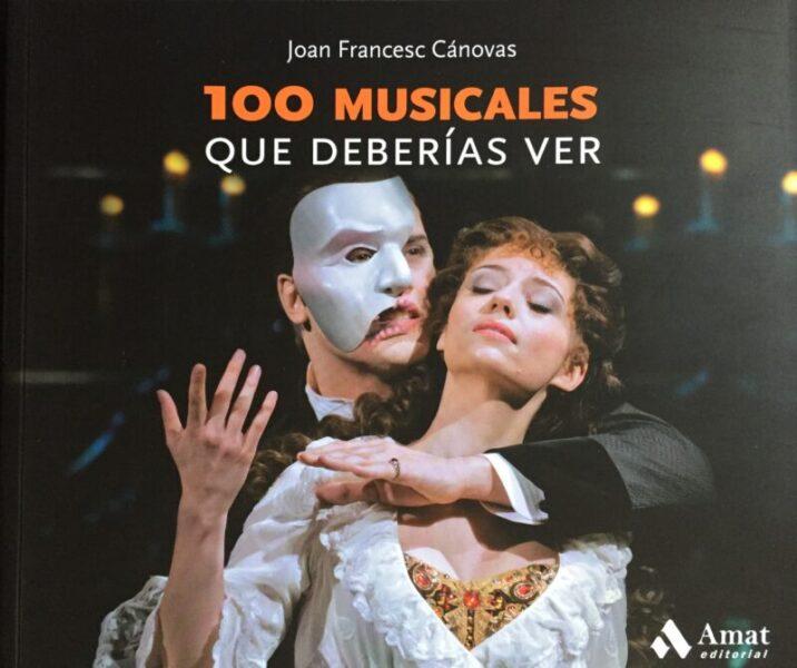 La Bustia llibre Jordi Amate Olesa