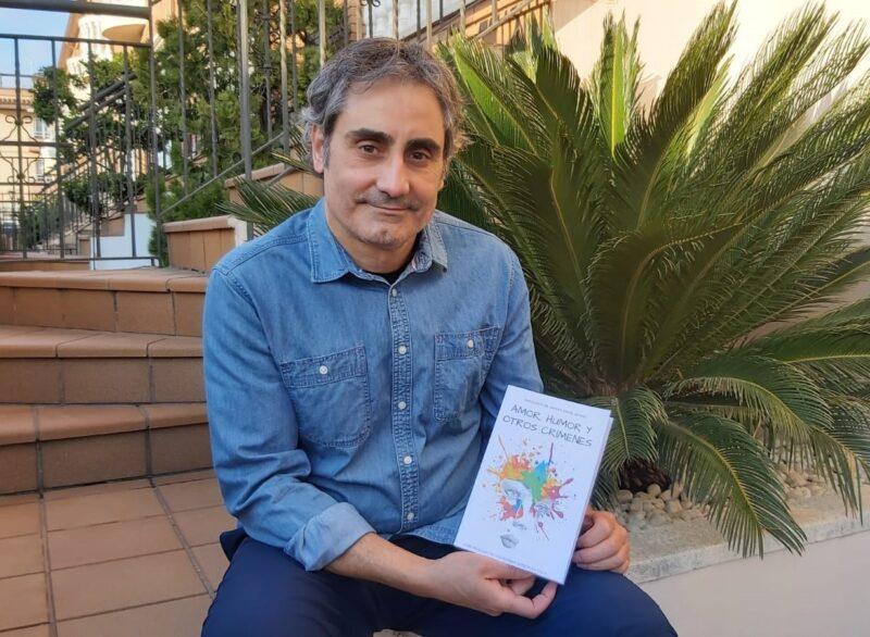 La Bustia llibre Victor Mozo Masquefa (2)