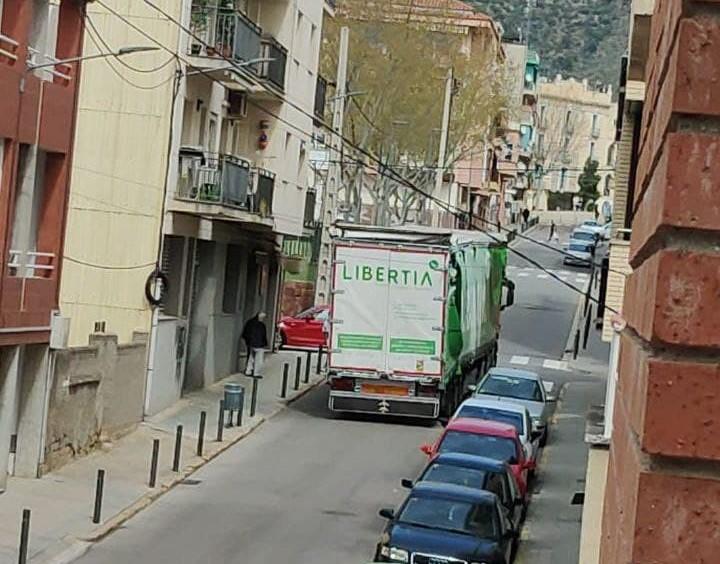 La Bustia trailer Olesa (3)