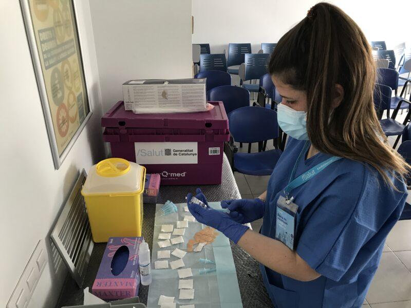 La Bustia vacuna AZ 25 marc 2021 Martorell 3
