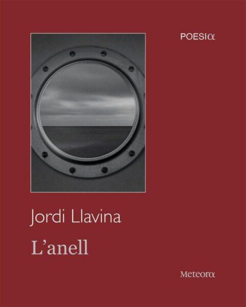 La Bustia Jordi Llavina Gelida Lanell 2