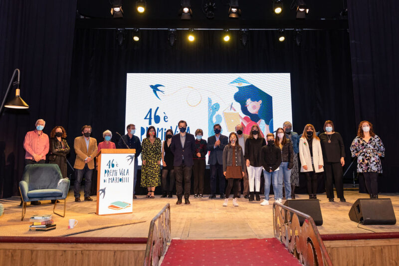 La Bustia Premi Vila Martorell 2021 (4)
