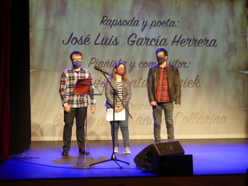 La Bustia Premis Abrera Sant Jordi 2021 (1)
