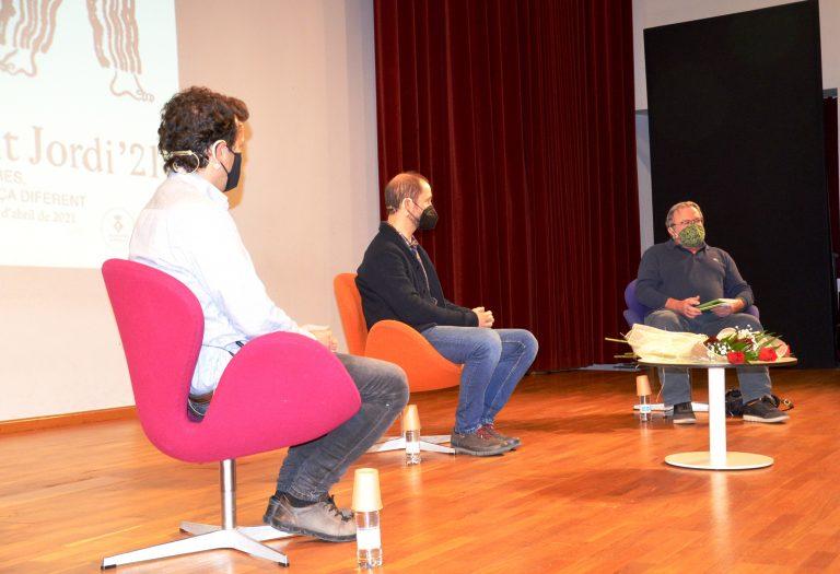 La Bustia presentacio Lampun Ruy Aleixo (3)
